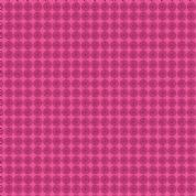 Makower UK Wrap It Up - 4530 - Small Pinwheels on Pink - 1610-P - Cotton Fabric